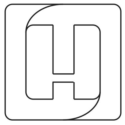 Figure 2. Logo sketch by Anna Weisling.