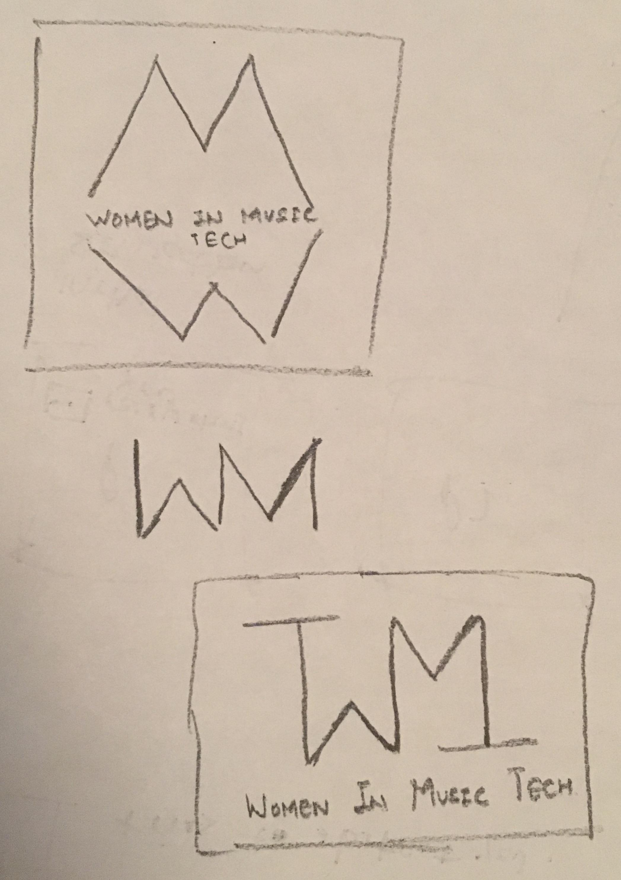 Figure 8. Doodles by Pratik Shah.